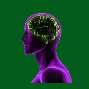 Knowledge therapy for spondylolisthesis